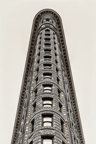 NY MALE - FELIX HERNANDEZ DREAMOGRAPHY - Fotografia