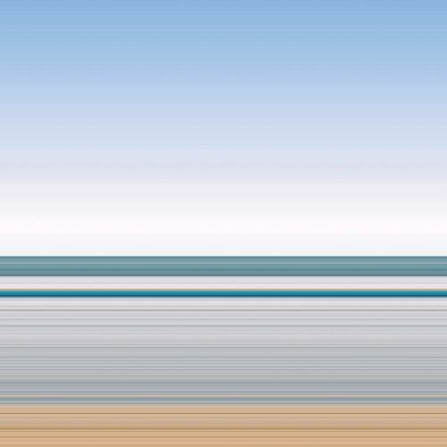 ESSENCE 103 - FLORIAN MULLER - Kunstfoto