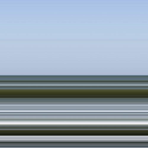 Essence #3 - FLORIAN MULLER - Kunstfoto