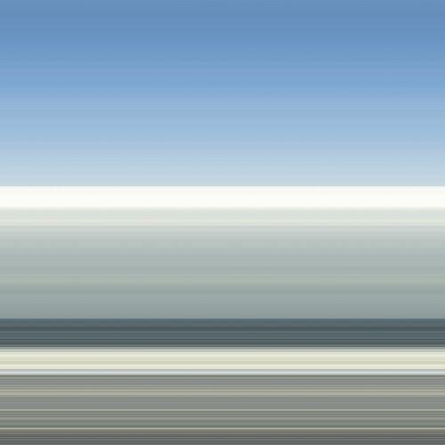 Essence #7 - FLORIAN MULLER - Kunstfoto