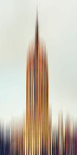HYPERDRIVE MANHATTAN 29