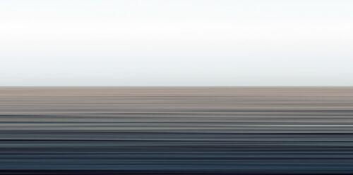 TRANSITUS 209 - FLORIAN MULLER - Kunstfoto