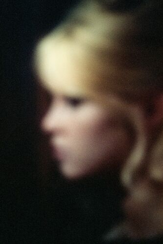 Brigitte Bardot - Vie Privée - FRANÇOIS FONTAINE - Photographie