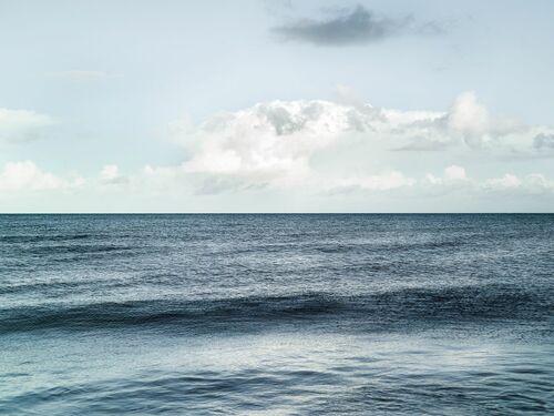 Seas I