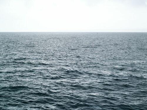 SEAS III