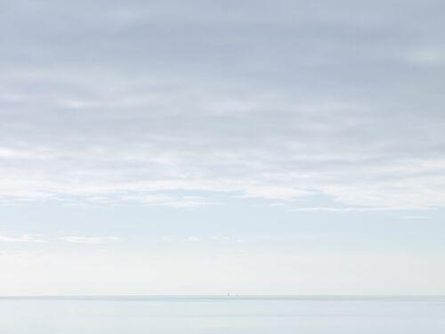 Untitled I Jura - JON WYATT - Photograph