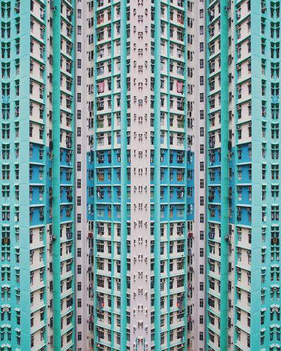 MINT - KYLE YU - Photograph
