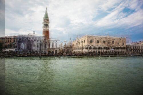 Bacino San Marco