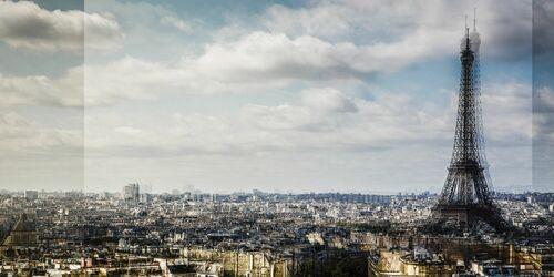 Paris Etoile I