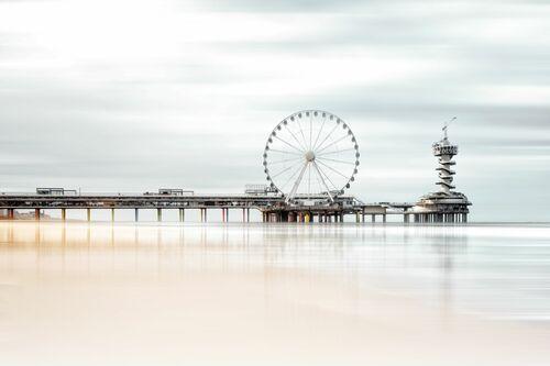DE PIER -  LDKPHOTO - Fotografie