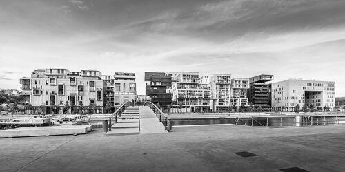 PLACE NAUTIQUE -  LDKPHOTO - Fotografie