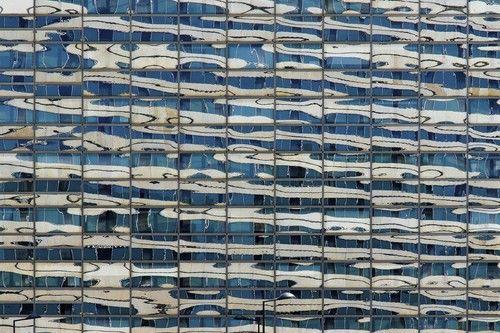 PARALLÈLES DIVERGENTES - LOÏC KERVAGORET - Photograph
