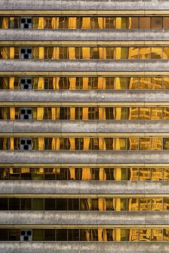 Smileys - LOÏC KERVAGORET - Fotografie