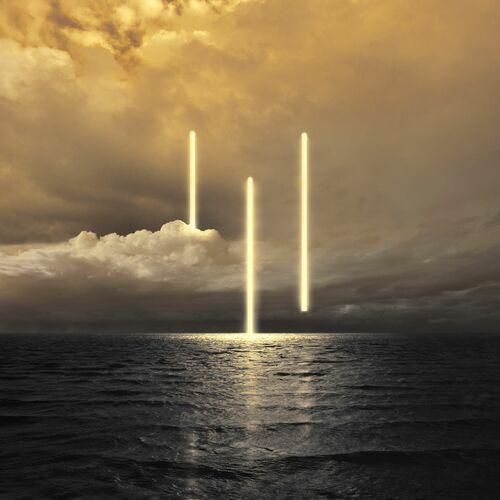 Trinity - MICHAL KARCZ - Fotografia