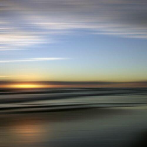Landscape 2 - NICOLE HOLZ - Fotografia