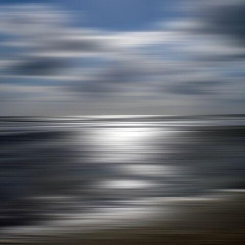 Landscape 3 - NICOLE HOLZ - Fotografia