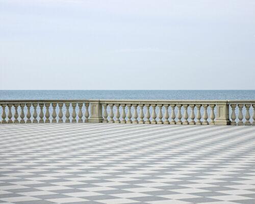 Livorno - STEPHANE LOUIS - Kunstfoto
