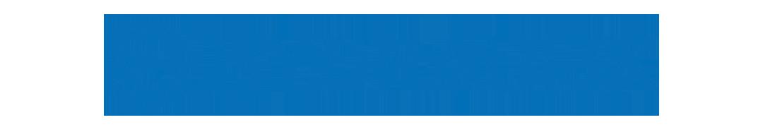 logo_hydraulic.png