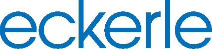 Eckerle_Logo_4c.png