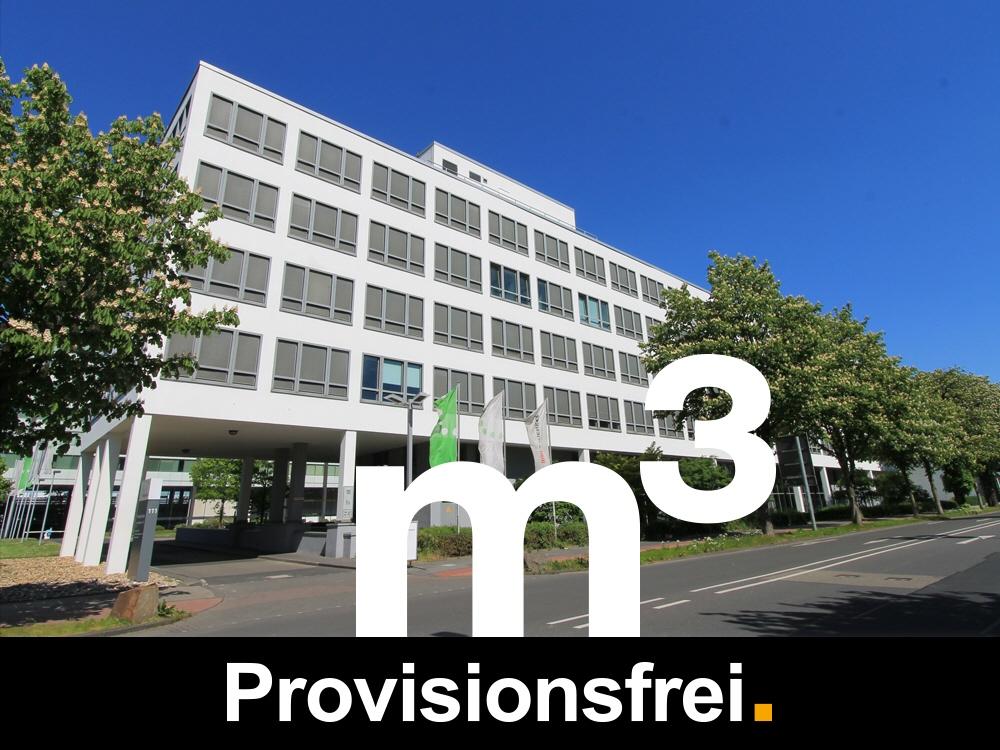 Büro in Köln Deutz zum mieten 1149 | Larbig & Mortag