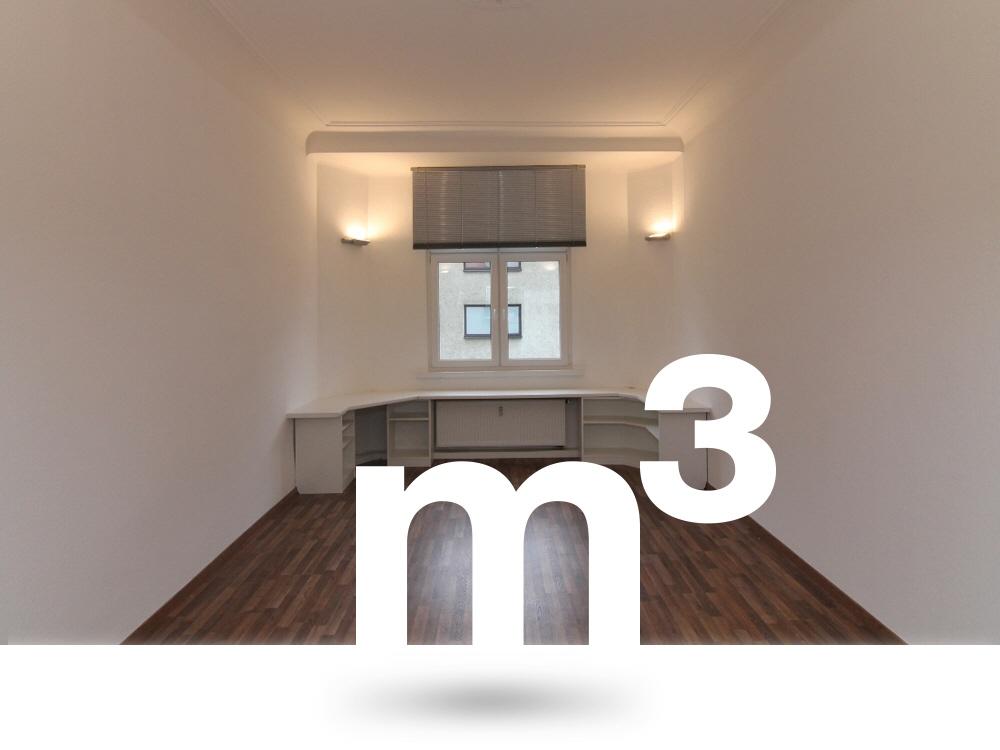 Büro in Köln Neustadt Nord zum mieten 1061 | Larbig & Mortag