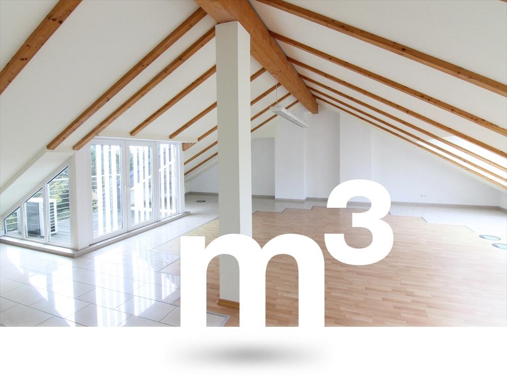 -Loft Büro in-Köln-Wahn zum-mieten-1596 | Larbig & Mortag