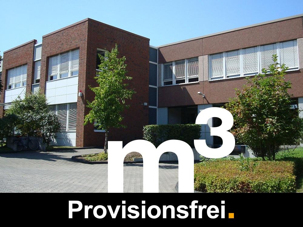 Büro in Köln Gremberghoven zum mieten 1236 | Larbig & Mortag