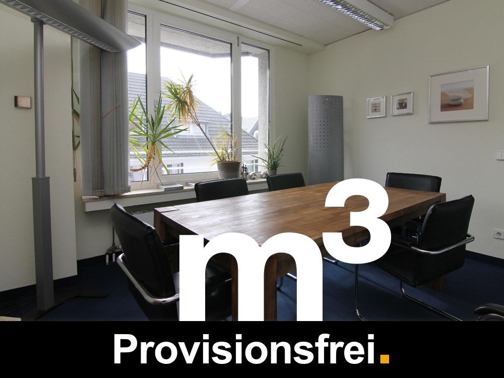 Büro Praxis in Köln Altstadt Nord zum mieten 1267 | Larbig & Mortag