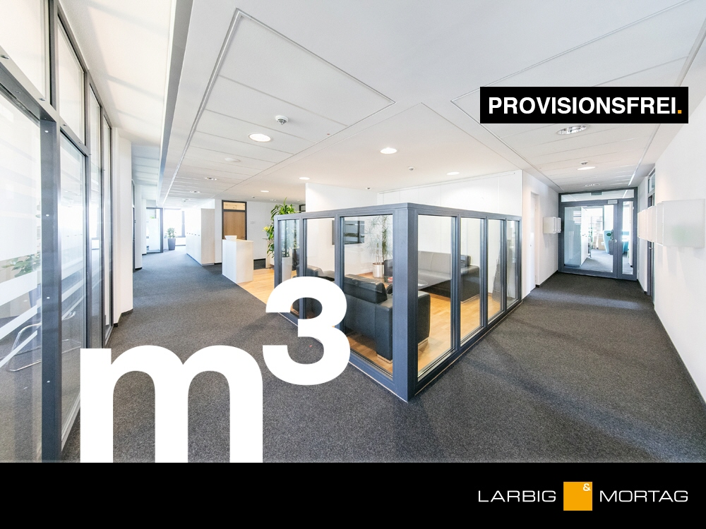 Office Connect Büro in Köln Gremberghoven zum mieten 1799 | Larbig & Mortag