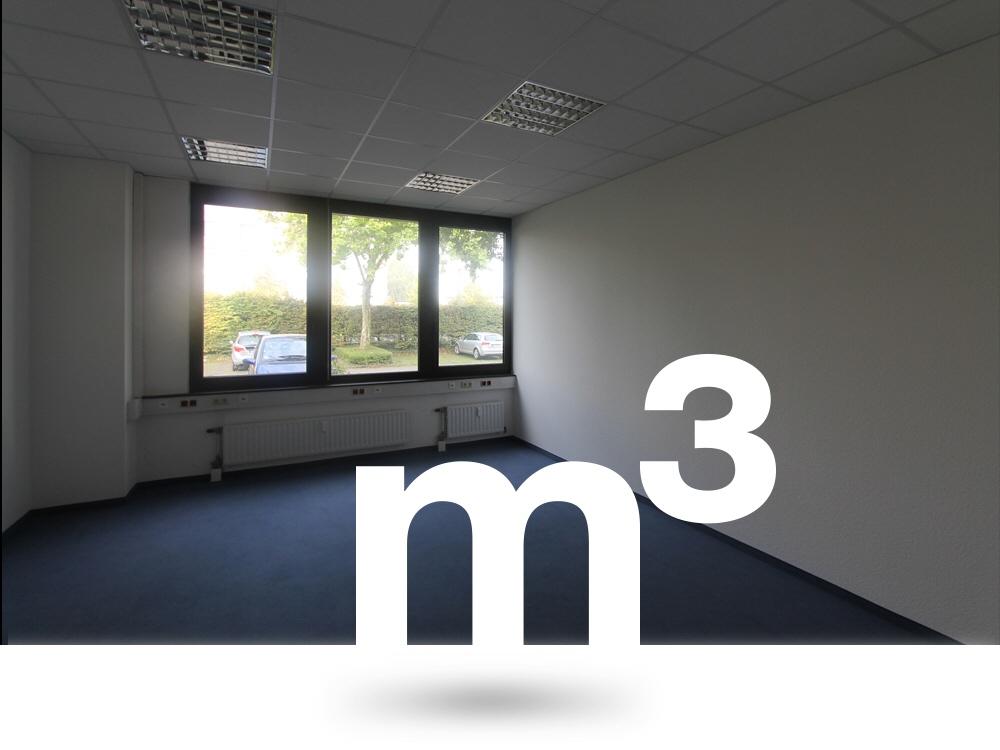 GIP Büro in Köln Marsdorf zum mieten 1618 | Larbig & Mortag