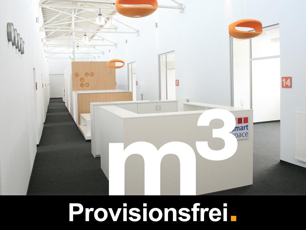 Büro in Köln Wahn zum mieten 2427 | Larbig & Mortag