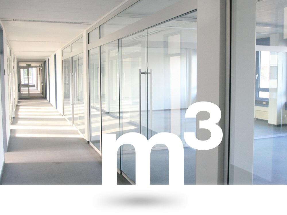 Büro in Köln Rodenkirchen zum mieten 2386 | Larbig & Mortag