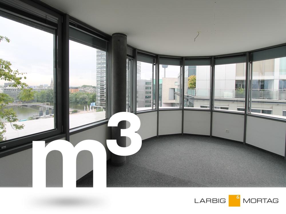 Büro Praxis in Köln Neustadt Nord zum mieten 2399 | Larbig & Mortag