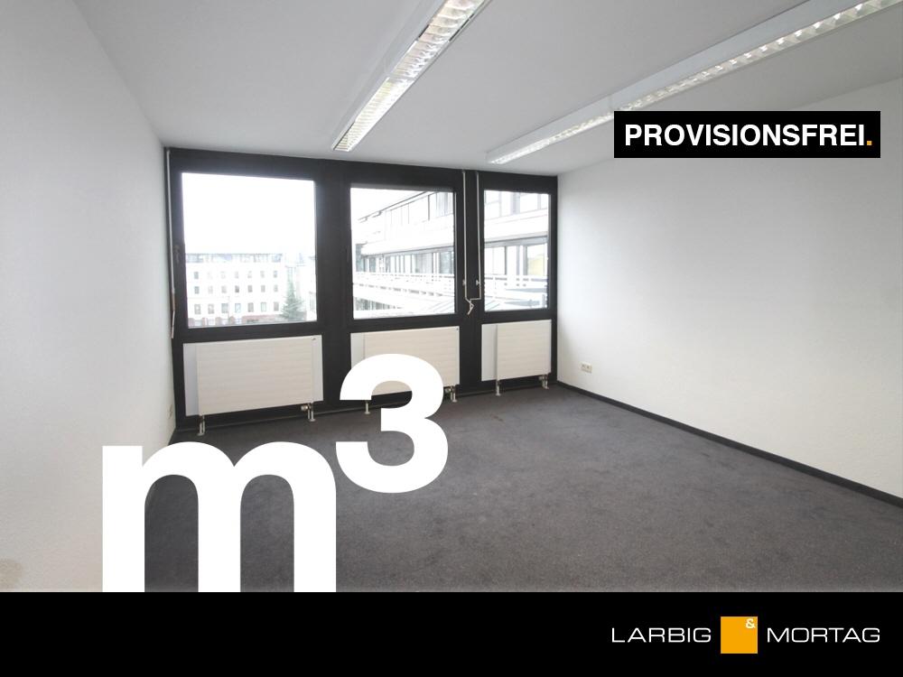 in Bonn Zentrum zum mieten 2354 | Larbig & Mortag