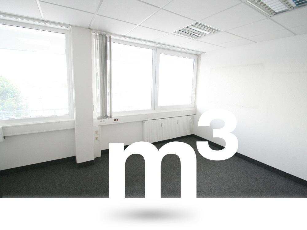 Loft Büro in Köln Longerich zum mieten 2670 | Larbig & Mortag