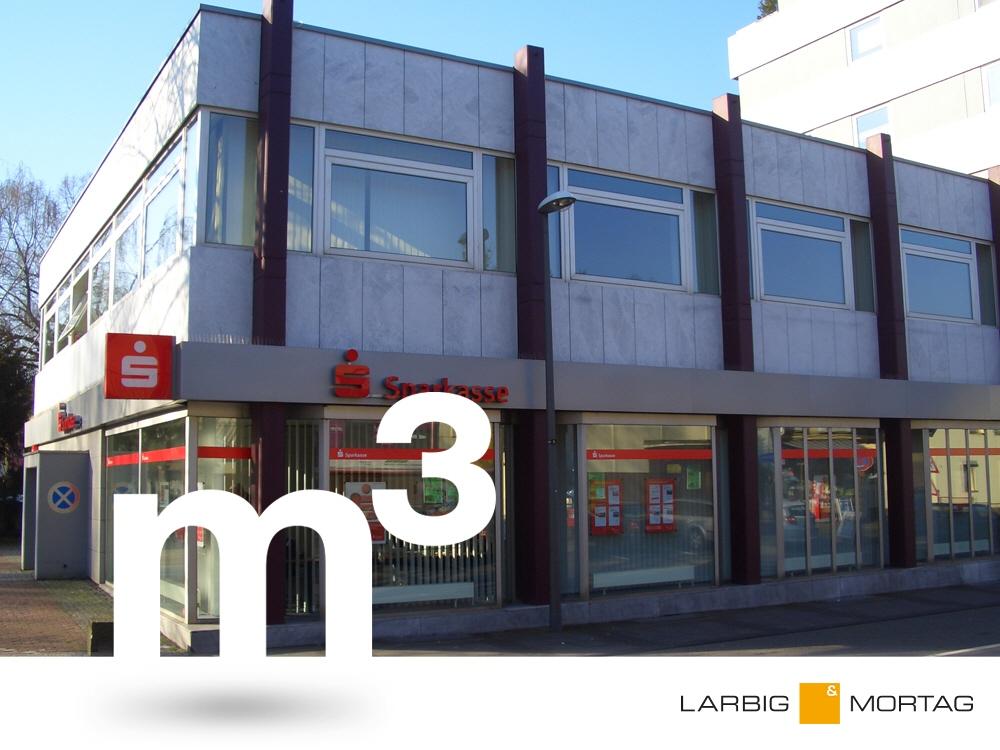 Büro in Köln Weiden zum mieten 2533 | Larbig & Mortag