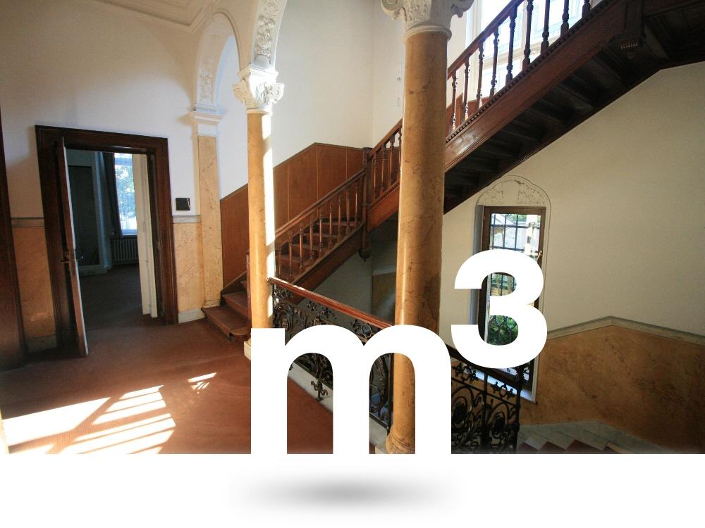 Büro in Köln Altstadt Nord zum mieten 2920 | Larbig & Mortag
