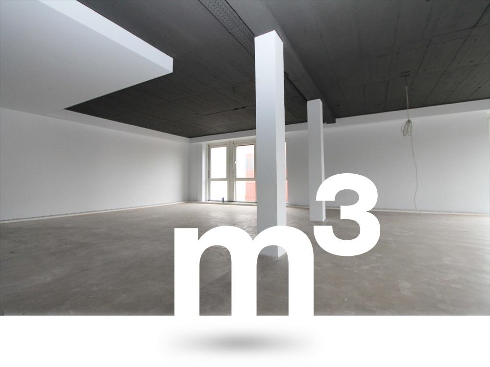 Halle - Lager Büro in Köln Ossendorf zum mieten 2889 | Larbig & Mortag