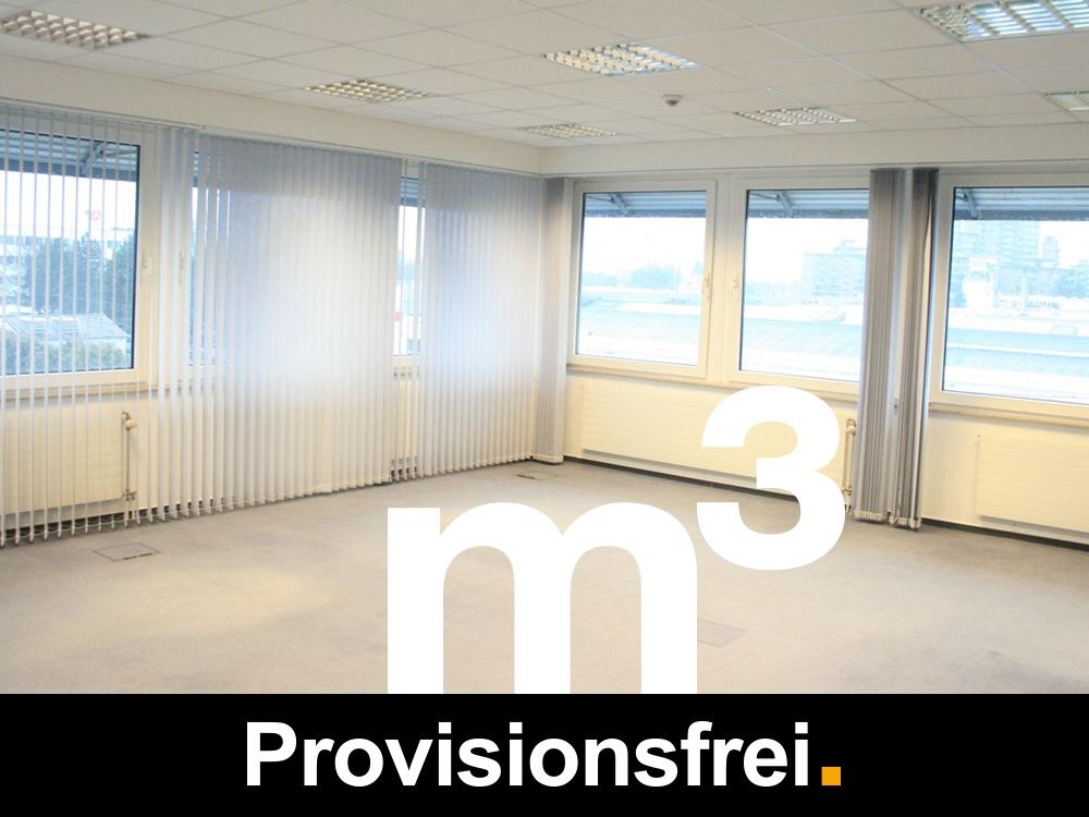 Büro in Köln Westhoven zum mieten 2509 | Larbig & Mortag