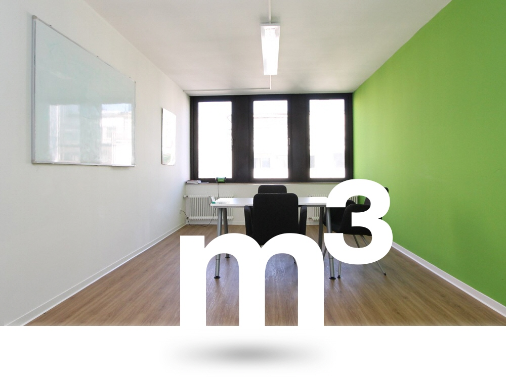 -Büro Praxis in-Köln-Altstadt Nord zum-mieten-2998 | Larbig & Mortag