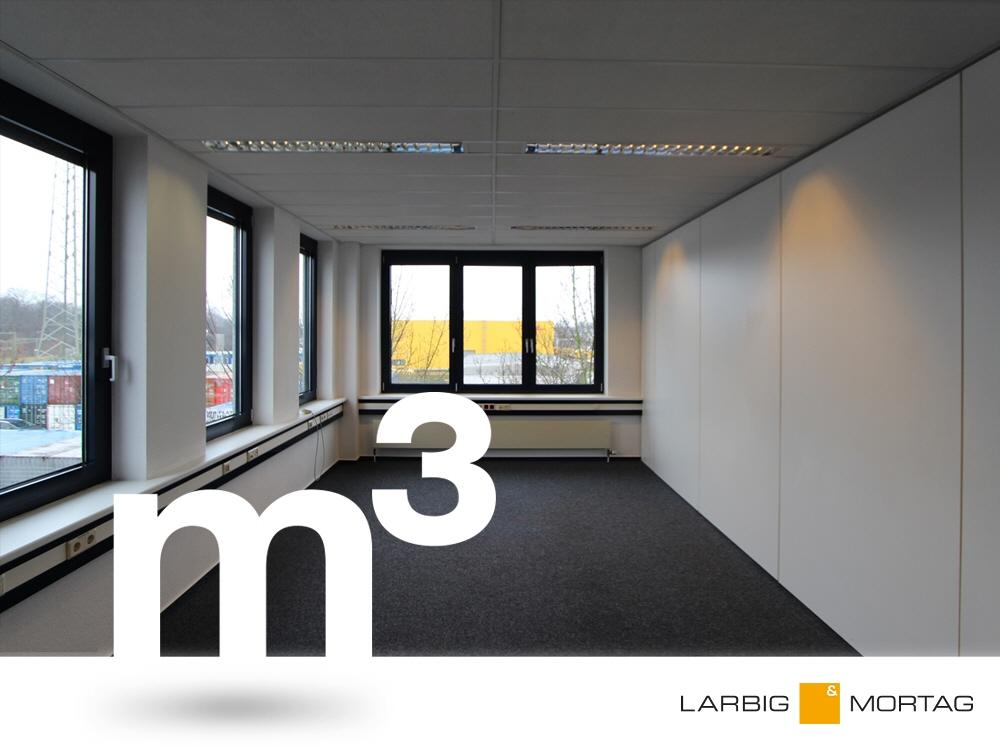 Büro in Bonn Nordstadt zum mieten 3099 | Larbig & Mortag