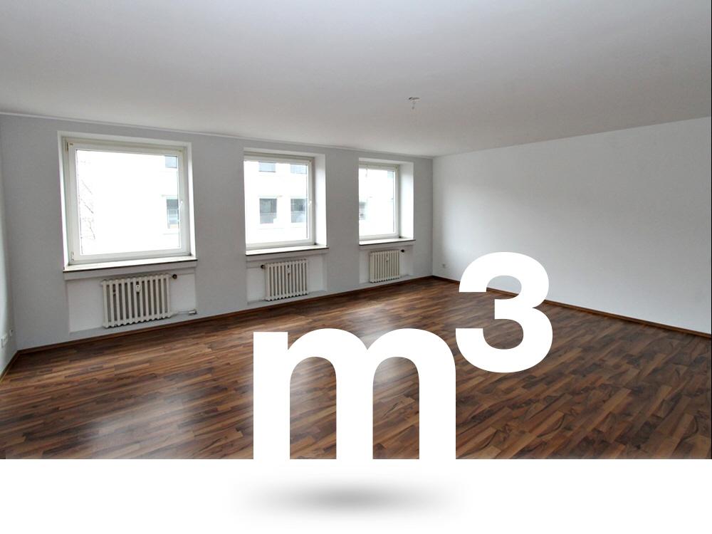 Büro Praxis in Köln Neustadt Nord zum mieten 3109 | Larbig & Mortag