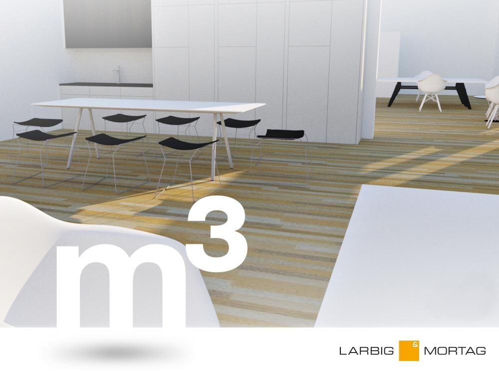 Büro in Köln Ossendorf zum mieten 3515 | Larbig & Mortag