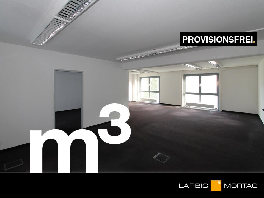 Büro Praxis in Bonn Zentrum zum mieten 3222 | Larbig & Mortag