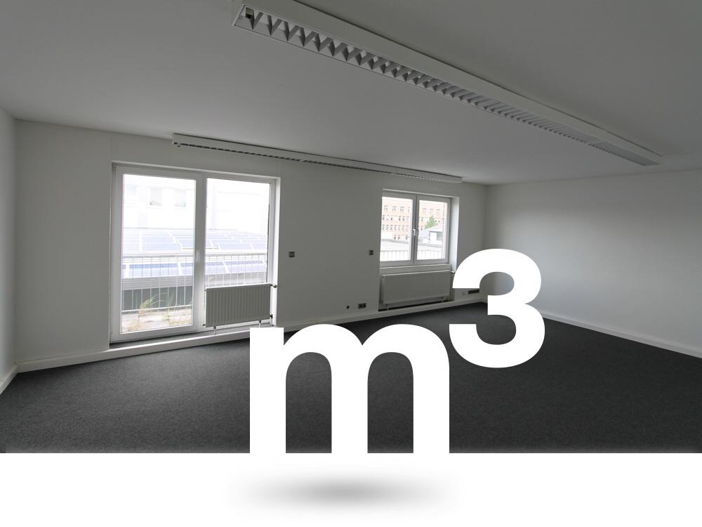 Büro in Köln Rodenkirchen zum mieten 3485 | Larbig & Mortag