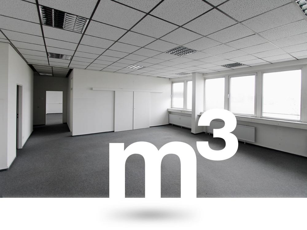 Büro in Köln Rodenkirchen zum mieten 3330 | Larbig & Mortag