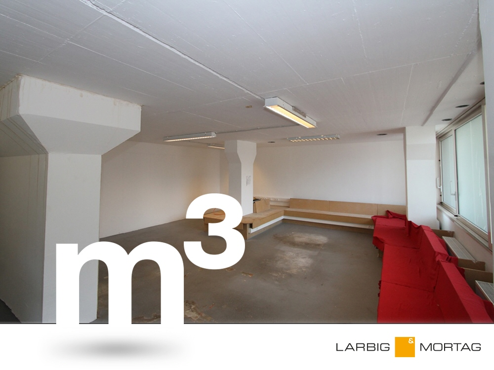 Büro in Bonn Zentrum zum mieten 4291 | Larbig & Mortag