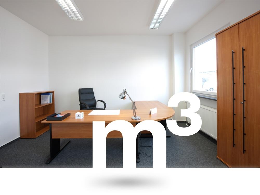 Büro Praxis in Bonn Beuel zum mieten 4312 | Larbig & Mortag