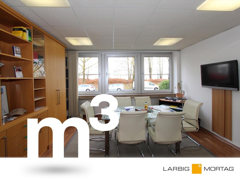 Büro in Bonn  zum mieten 4344 | Larbig & Mortag