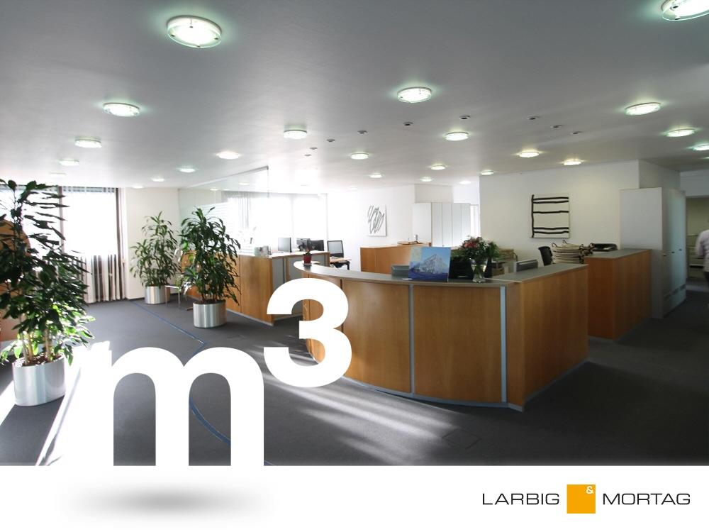 Büro Praxis in Bonn  zum mieten 4315 | Larbig & Mortag